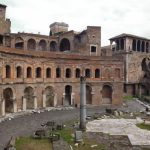 Forum_of_Trajan_II_c.AD