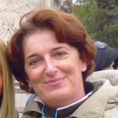 Magda-Fossati-B&M-Local-Guide-Rome