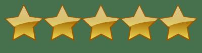 recensione-5-stelle