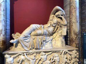 ARianna-Addormentata-Museo-PioClementino-in-Vaticano