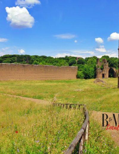Appia-Antica-1