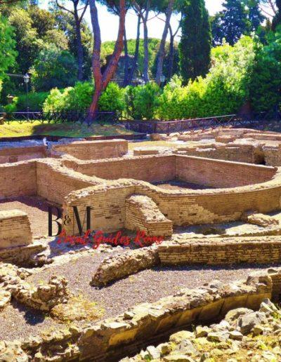 Appia-Antica-3